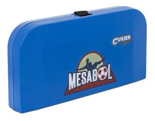 Mesabol Pro - Cuvier - Futmesa / Mesabol