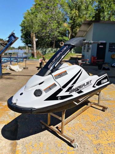 Jet Ski Yamaha Superjet 701