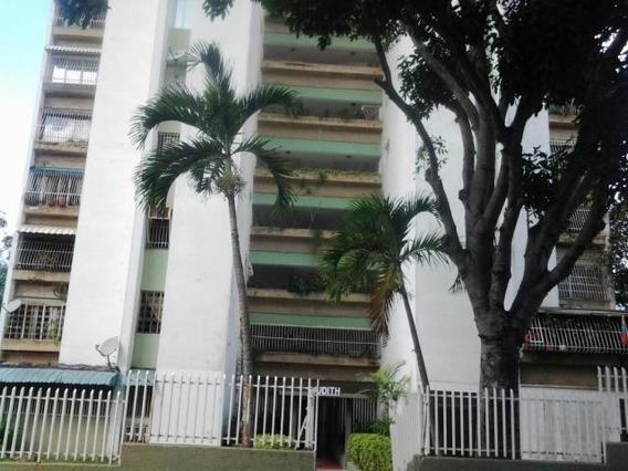 Apartamento En Venta Af Ms Mls # 19-18034 -20 -0412 0314413