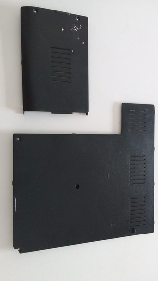 Tampas Notebook Microboard Innovation I3xx I5xx