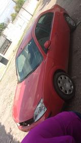 Ford Mondeo Automatico 4 Cilindros Electrico Cualquier Prueb