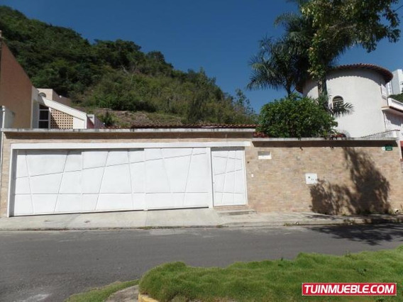 Casa Venta San Luis - Baruta - Caracas Rent A House