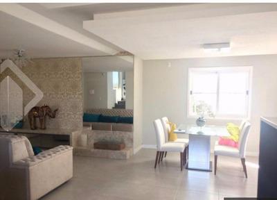 Casa Sobrado - Jardim America - Ref: 223306 - V-223306