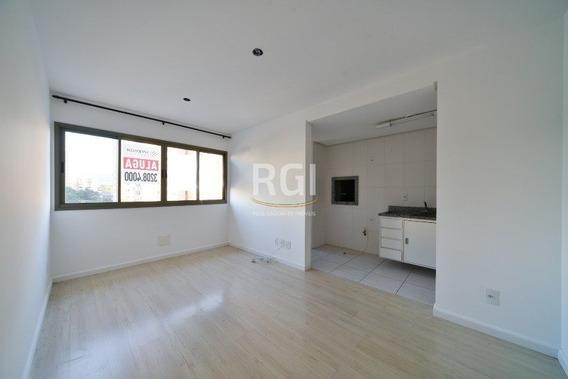 Apartamento - Partenon - Ref: 312234 - V-cs31004934