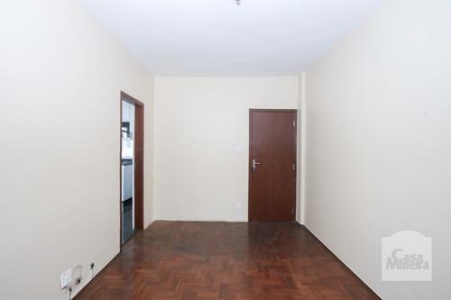 Imagem 1 de 14 de Apartamento À Venda No Sagrada Família - Código 251787 - 251787