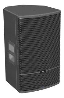 Parlante Activo Audiocenter Ea512 2000w