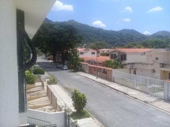 Casas En Venta En Trigal Norte, 0241-8239522 Código 431750