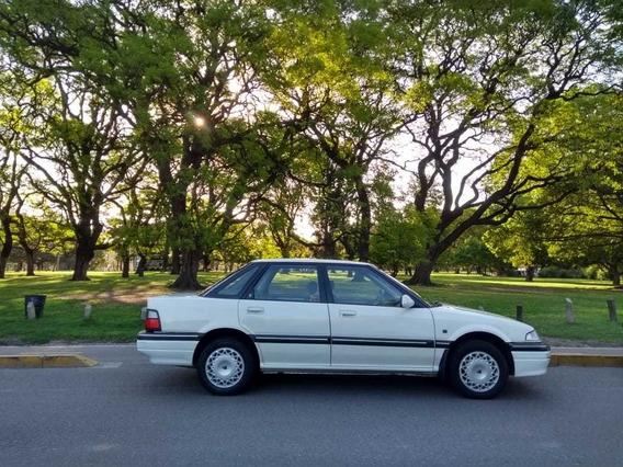 Rover Serie 414 Sli