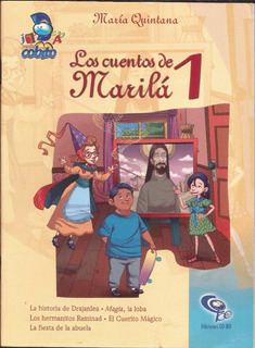 Cuentos Venezolanos Libro Infantil Colecc. De 3 Libros