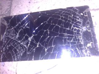 Telefono Nokia Lmia 720 Con Detalles