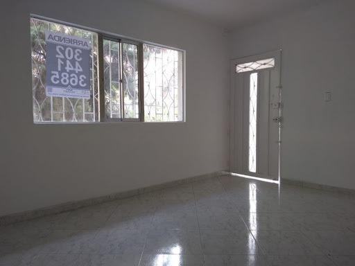 Casas En Arriendo Simon Bolivar 447-9420