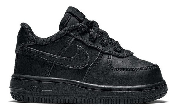 Zapatillas Nike Bebe Force 1 Bt- 5371 - Moov
