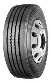 Cubierta 235/75r 17.5 132/130m Michelin X Multi Z - Fs6