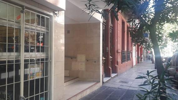 Locales Comerciales Alquiler Barrio Norte