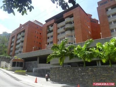 Apartamentos En Venta Mls #17-10956