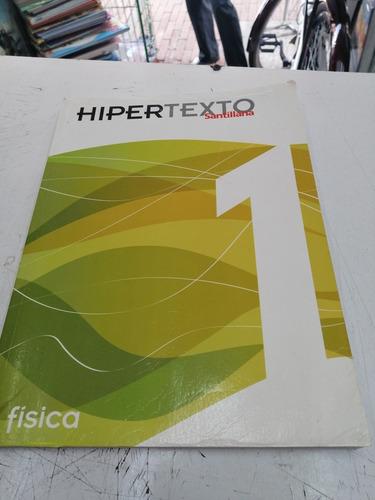 Hipertexto Fisica L