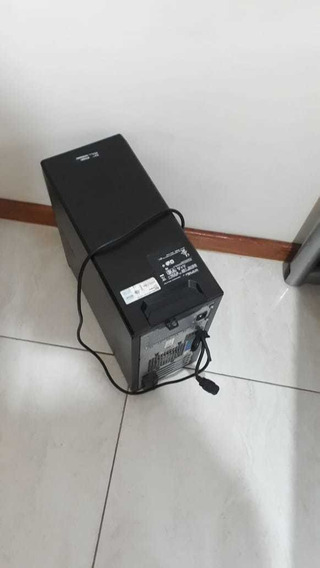 Servidor Dell Power Edge T110