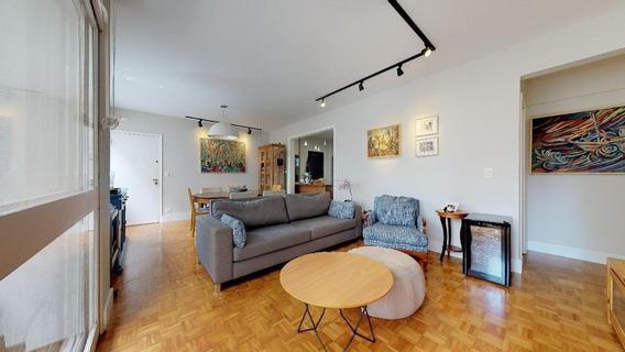 Apartamento - Ap00432 - 67857062