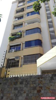 Apartamentos En Venta En Calicanto 04129673066
