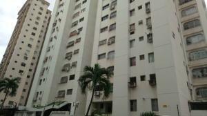 Apartamento En Venta En Preboi Valencia 19-18545 Valgo