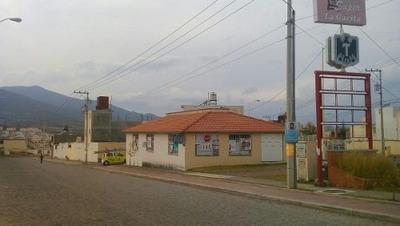 Excelentes Locales Comerciales En Única Zona Comercial.