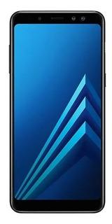 Samsung Galaxy A8 Personal