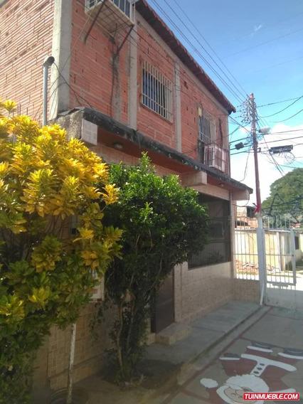 Casas En Venta Samán Tarazonero 0412-8887550
