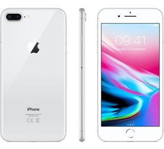 iPhone 8 Plus 64gb Todos Los Colores Ave Tec Cesar