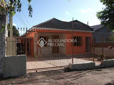Casa - Passo Das Pedras - Ref: 180073 - V-180073