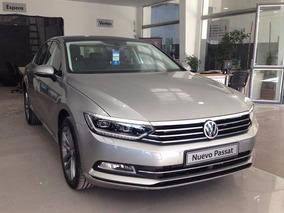 Volkswagen Passat 2.0 Tsi Higline