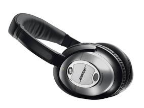 Fone Bose Acoustic Noise Qc15