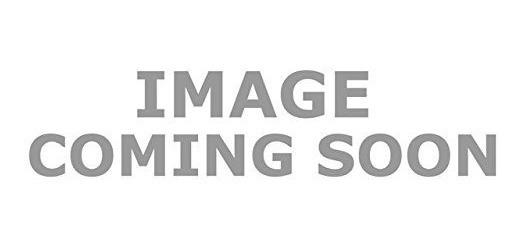 Stampede 60102-15 Mossy Oak Break Up Country Sidewind Protec