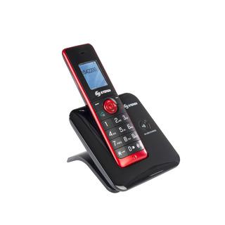 Teléfono Inalámbrico Dect 6.0 Con Envío De Sms | Tel-2485/ot