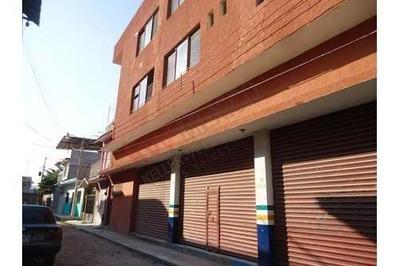 Rento Departamento En Col. Mexicanidad Chiapaneca, Tuxtla Gutierrez..