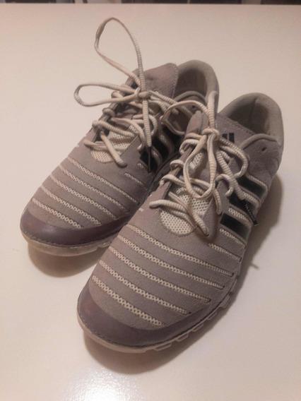 Zapatillas adidas Unisex Talle 39 (8.5 Us)
