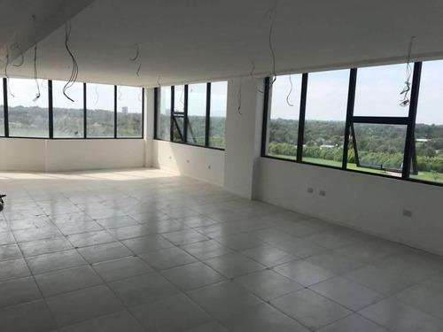 Oficina  En Venta En Bahia Grande, Nordelta, G.b.a. Zona Norte