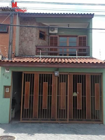 Sorocaba - Jardim Iguatemi - 16310