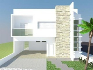 Casa À Venda, 162 M² Por R$ 650.000,00 - Condominio Golden Park Residence Ii - Sorocaba/sp - Ca1592