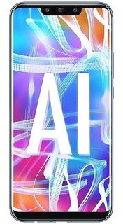 Huawei Mate 20 Lite Dual SIM 64 GB Azul zafiro 4 GB RAM