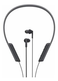 Headphone In-ear Sony Wireless Mdr Xb70bt