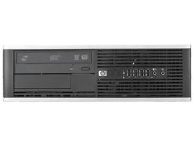 Computador Hp Compaq 6005 Pro Completo Todo Original