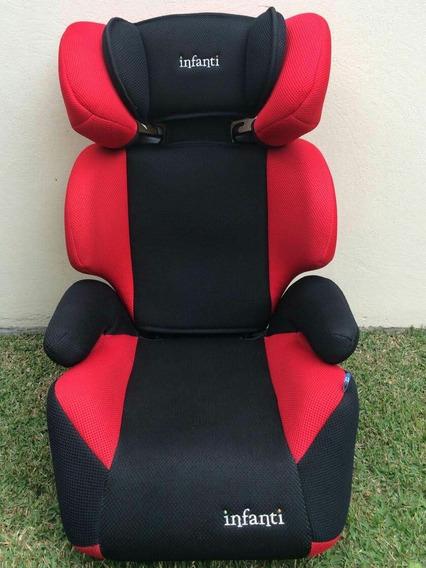 Cadeira Automóvel Infanti Vario Max