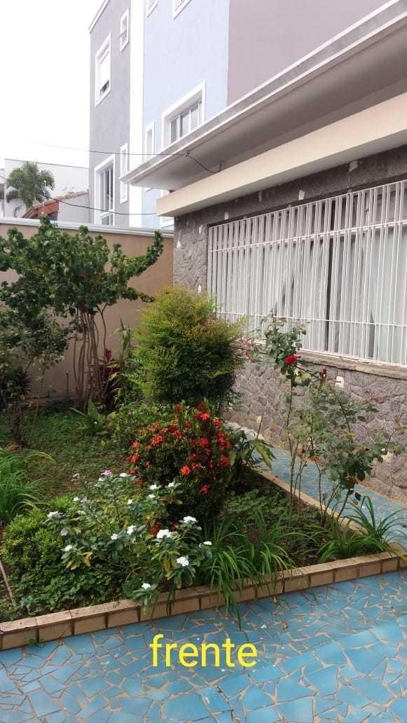 foto - Santo André - Bairro Jardim