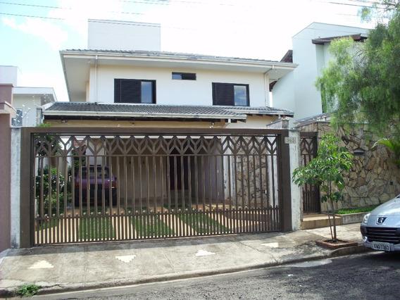 Casa - 4 Quartos - Planalto Paraiso - 10245