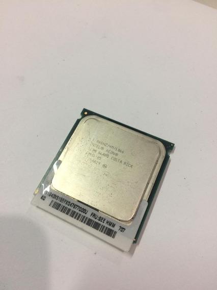 Processador Xeon 5120 1.86 Ghz - Servidor - Usado