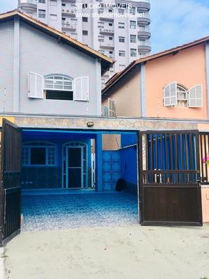 Casa A Venda No Bairro Do Indaiá - 1732 - 33773549