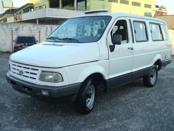 Ford Ibiza,ducato,hr,besta,veraneio,iveco,trafic,caminhonete