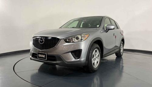 Imagen 1 de 15 de 46832 - Mazda Cx-5 2014 Con Garantía At