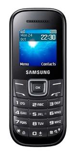 Celular Idoso Samsung Volume Alto Original Envio Imediato