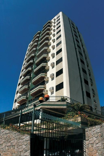 Imagem 1 de 29 de Belo Apartamentoem Ótima Localização No Centro. - Ap1355
